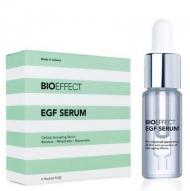 BioEffect Serum  15 ml